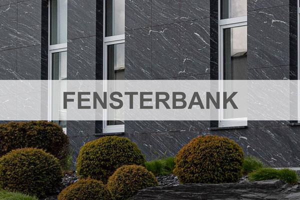 domisch_thumb_fensterbank_600
