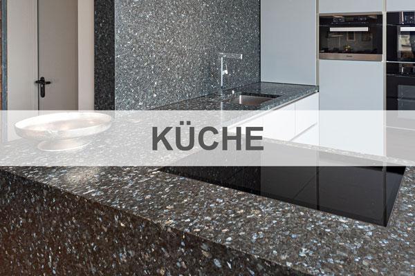 domisch_thumb_kueche_600